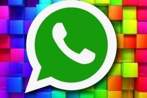 Estas são as novidades do WhatsApp que você verá em breve no seu celular