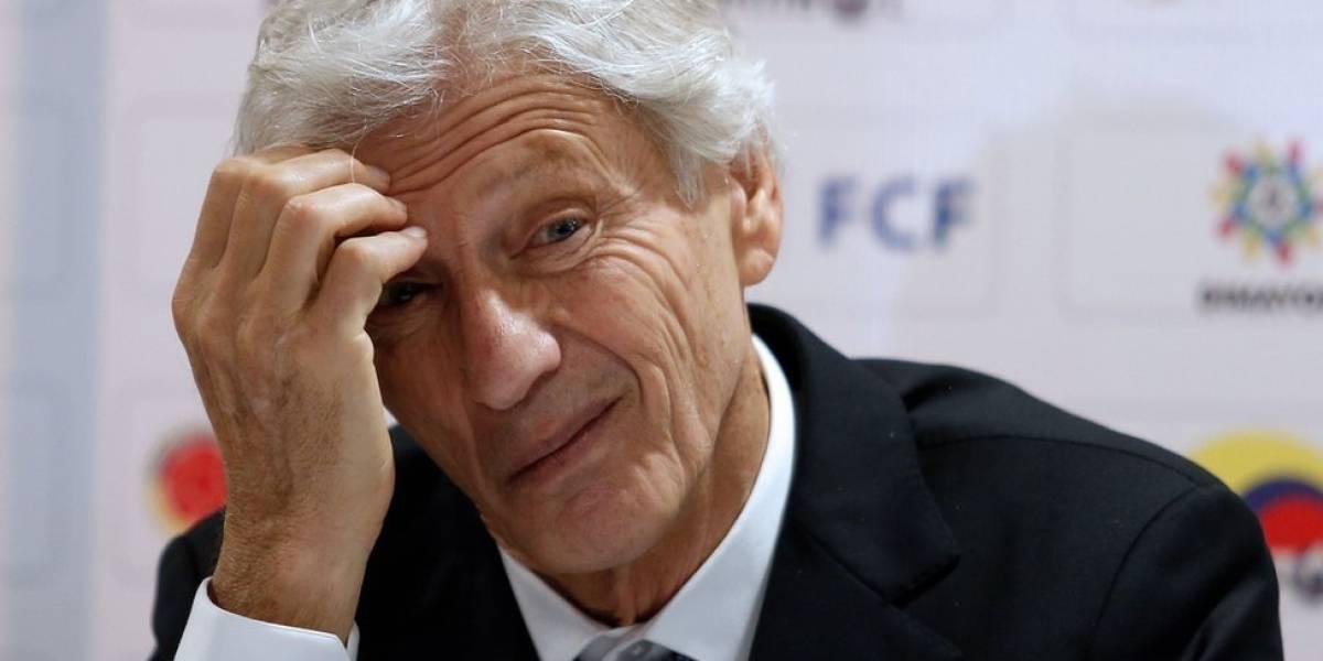 El confuso rompecabezas de técnicos en América Latina para los primeros partidos de selecciones después del Mundial de Rusia 2018