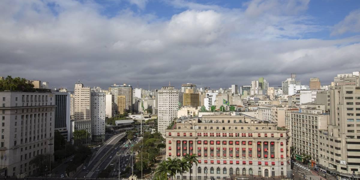 Previsão do tempo: máxima de 28 graus em São Paulo nesta quarta