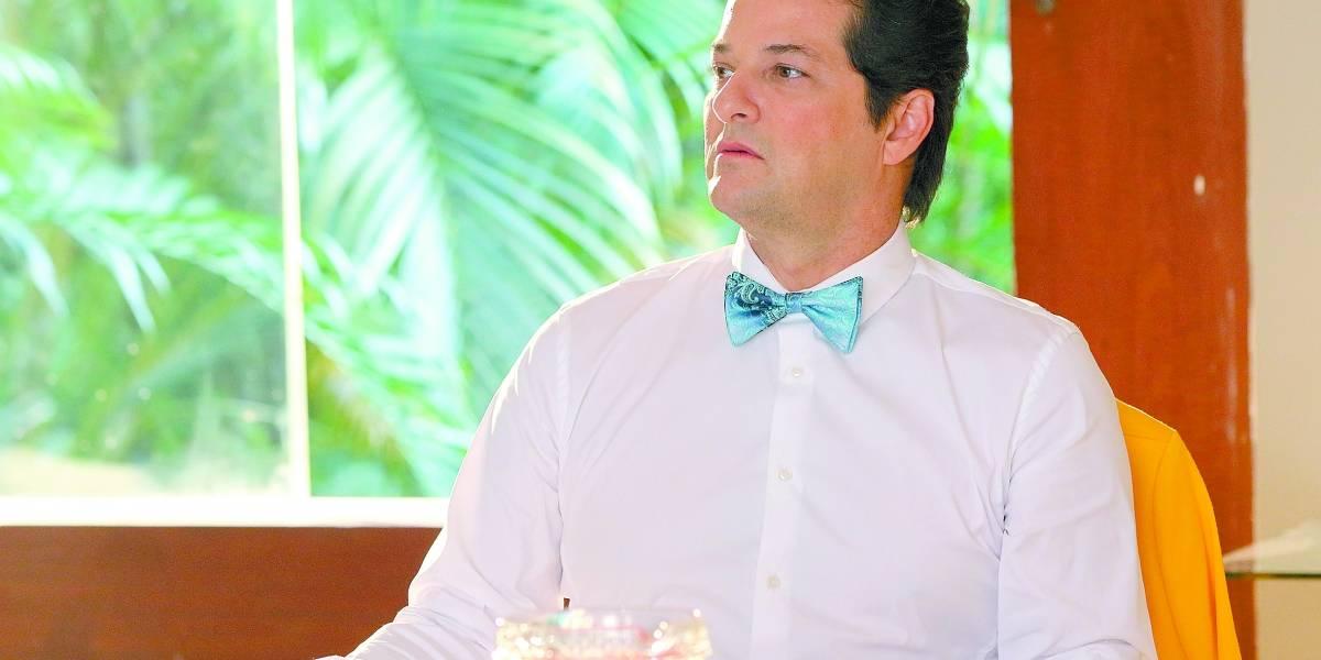 Crô em Família estreia na TV para tentar repetir sucesso de 2013