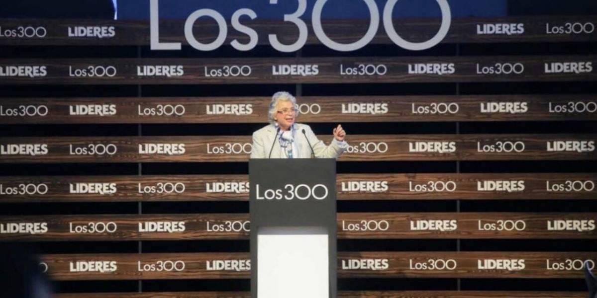 Romo y Sánchez Cordero invitan a líderes a sumarse a cuarta transformación