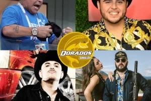 Memes Maradona