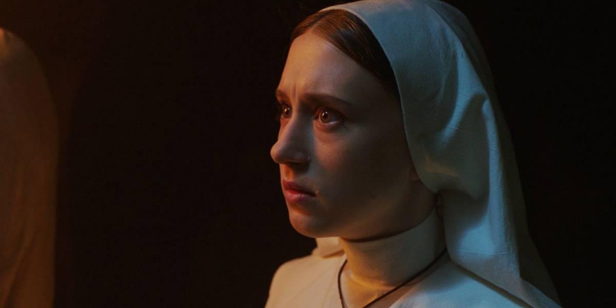 Estreias no cinema: o terror de A Freira e outros lançamentos desta semana