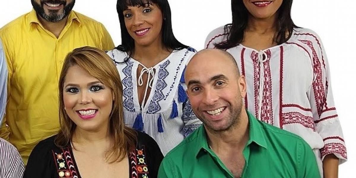 """Mañana sábado 8 de septiembre, Jissell Espinal presentará su cuento """"Alía, la princesa Colibrí"""" en Acrópolis"""