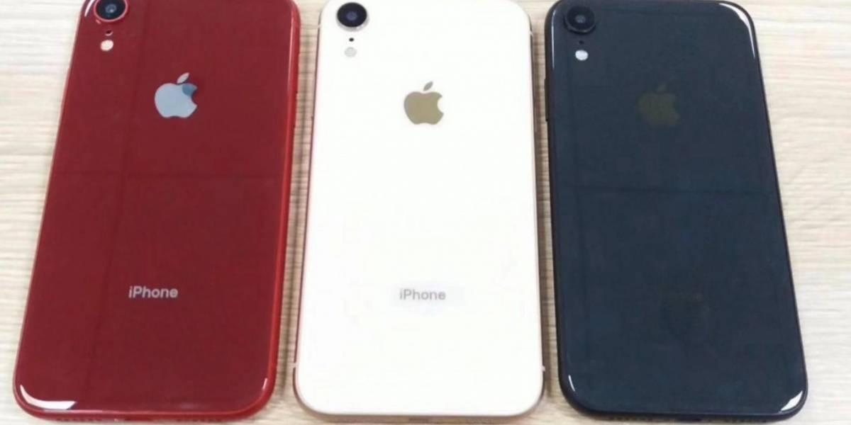 ¿Tu iPhone está lento? Con este truco podrás dejarlo como nuevo