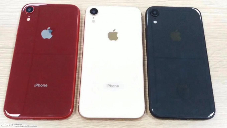 Apple: Algunas unidades del iPhone 6S no encienden preocupando a usuarios