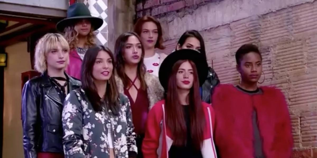Este programa reemplazará a 'Colombia's Next Top Model'
