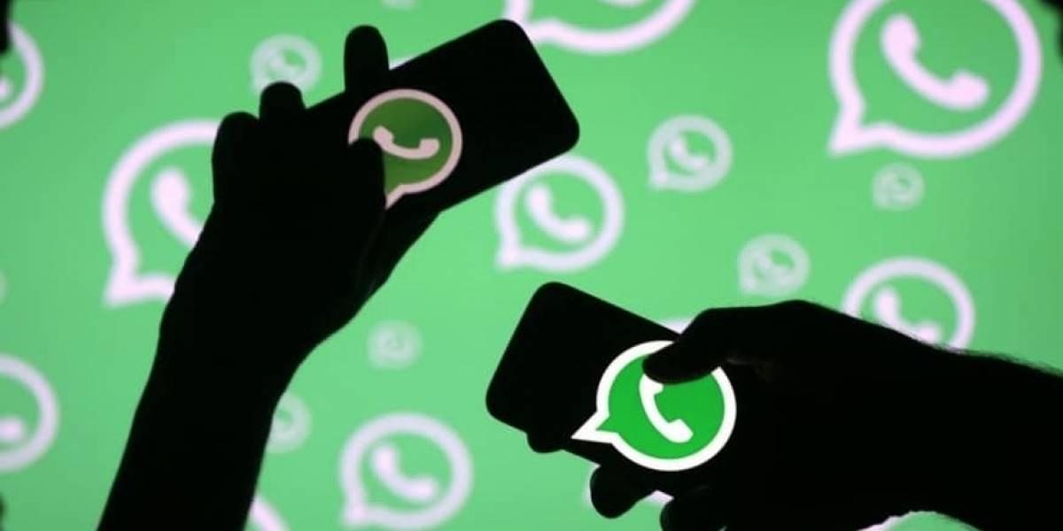 WhatsApp: Así puedes reproducir notas de voz sin que lo sepan