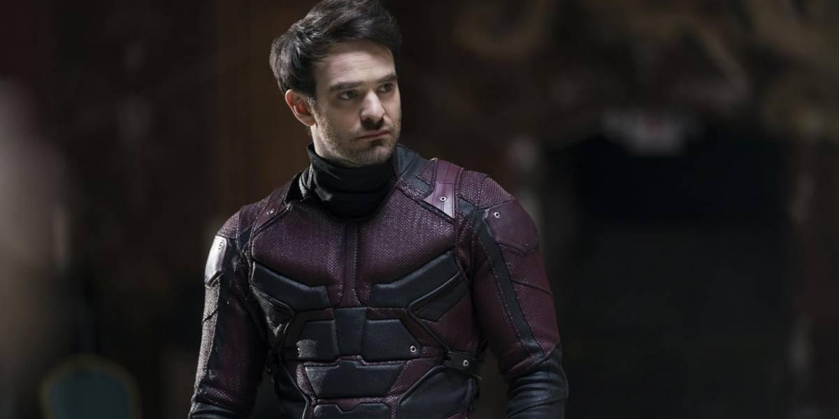 Demolidor: teaser da terceira temporada mostra que herói está desaparecido; confira