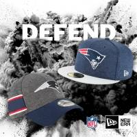 defendpatriots-edffa44fa14cf9f7b21ede65ff9ce409.jpg