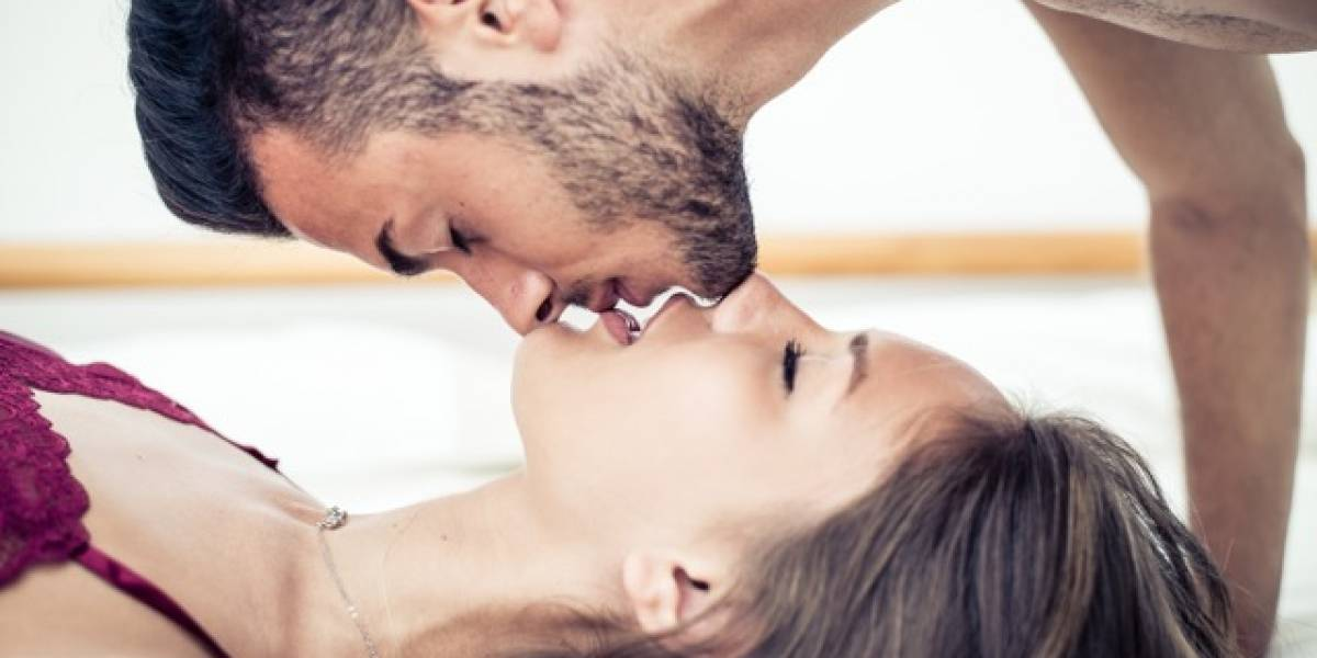 """La """"picante"""" razón porque la que hoy se celebra el día del sexo oral"""