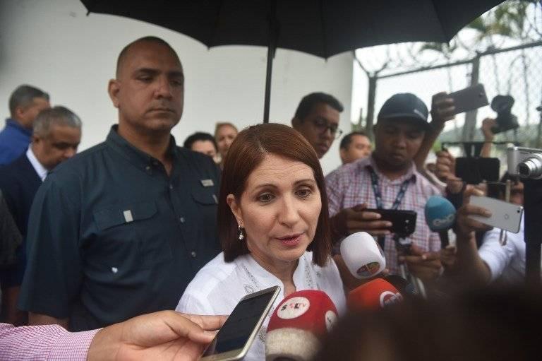 Marta Linares Martinelli