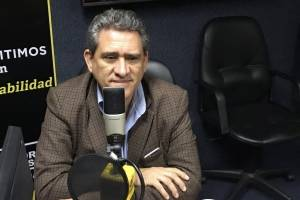 Roberto Alejos