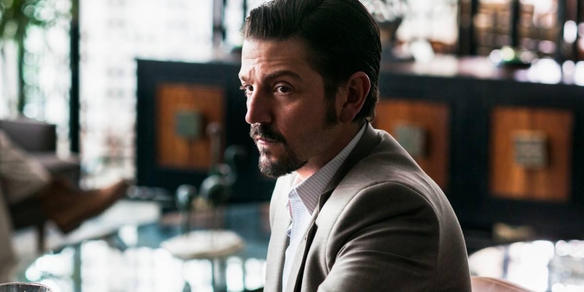 Narcos: Netflix divulga primeiro trailer da quarta temporada da série; confira