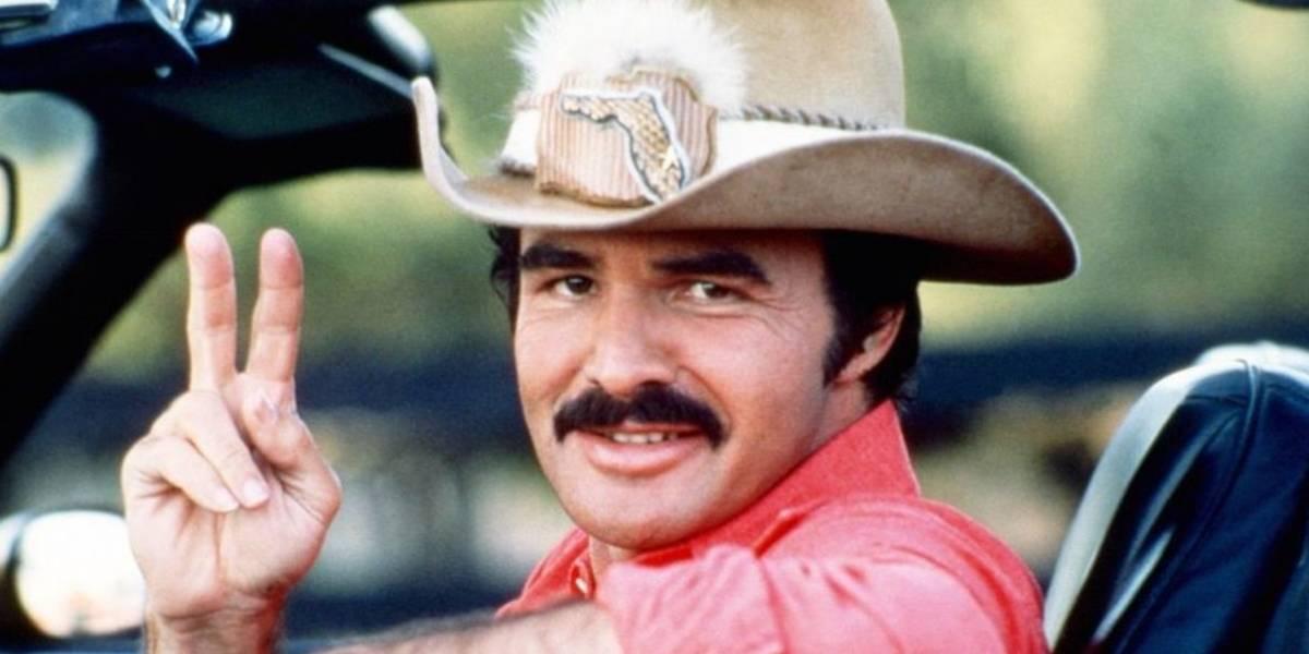 Ator Burt Reynolds, de Boogie Nights, morre aos 82 anos