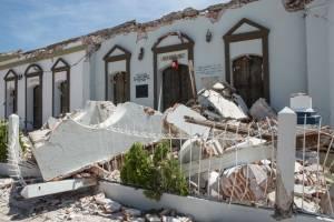 sismo 7 de septiembre