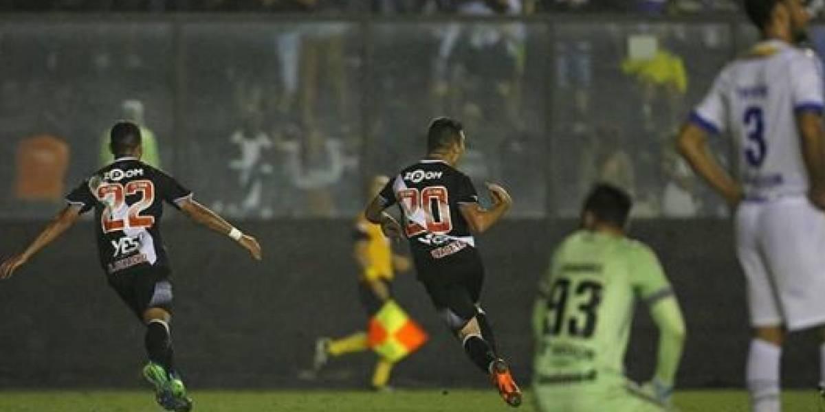 Campeonato Brasileiro: onde assistir ao vivo o jogo América Mineiro x Vasco