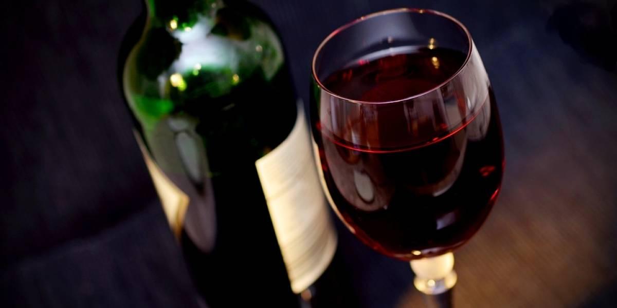 Quando as temperaturas caem, é hora de vinho; veja 10 rótulos para saborear no frio