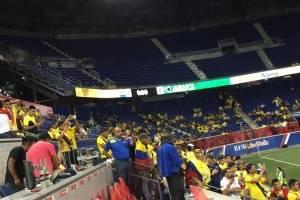 Ecuador vs Jamaica: Primer triunfo con el Bolillo 2-0 ante el equipo B de Jamaica