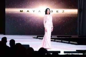 Miss Universe Mayagüez 2018