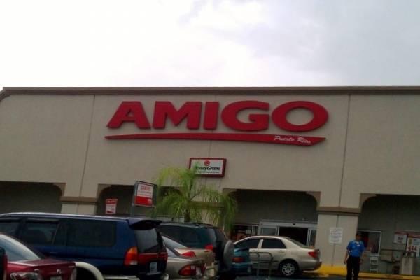 supermercado amigo cierre
