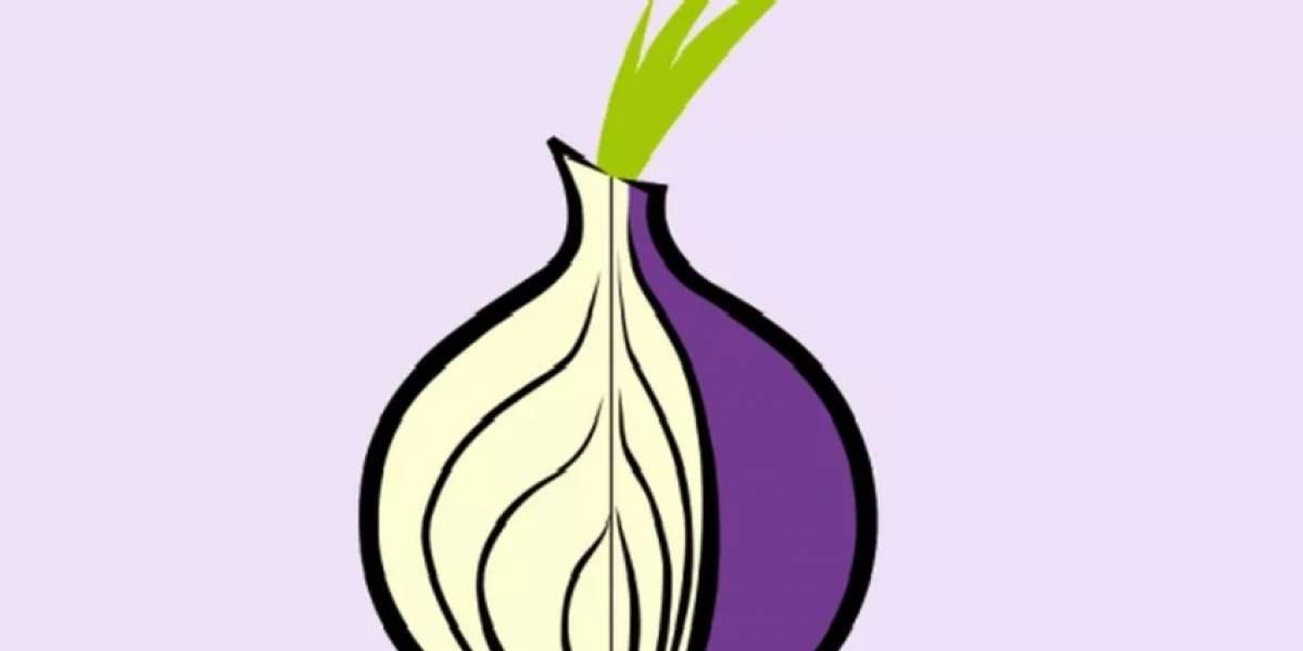 El navegador Tor hace su esperado debut en Android