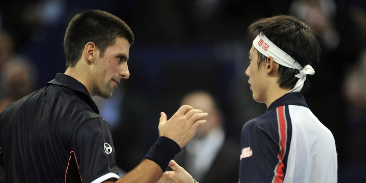 Djokovic - Del Potro: US Open 2018 y la final, en directo