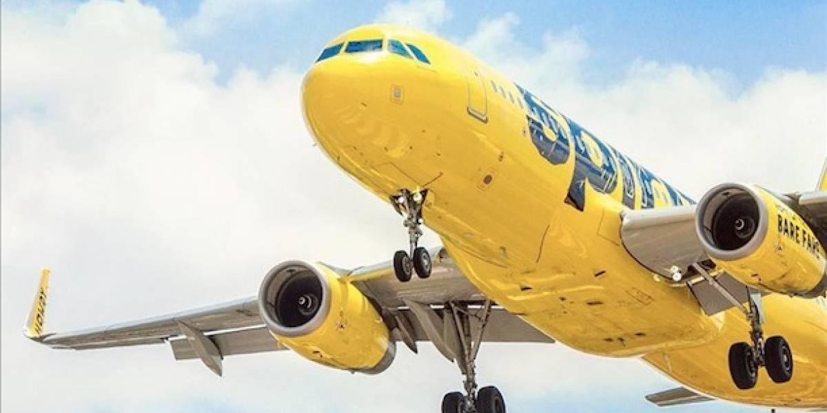 Inauguran vuelo directo de Ciudad de Guatemala a Houston