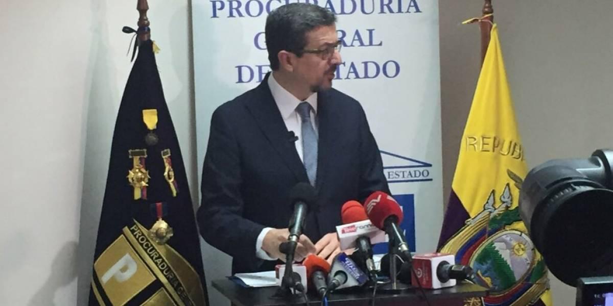 Corte de la Haya falló a favor de Chevron y Ecuador deberá pagar indemnización