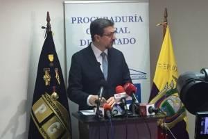 Ecuador pierde batalla legal contra Chevron y apunta al Gobierno de Rafael Correa