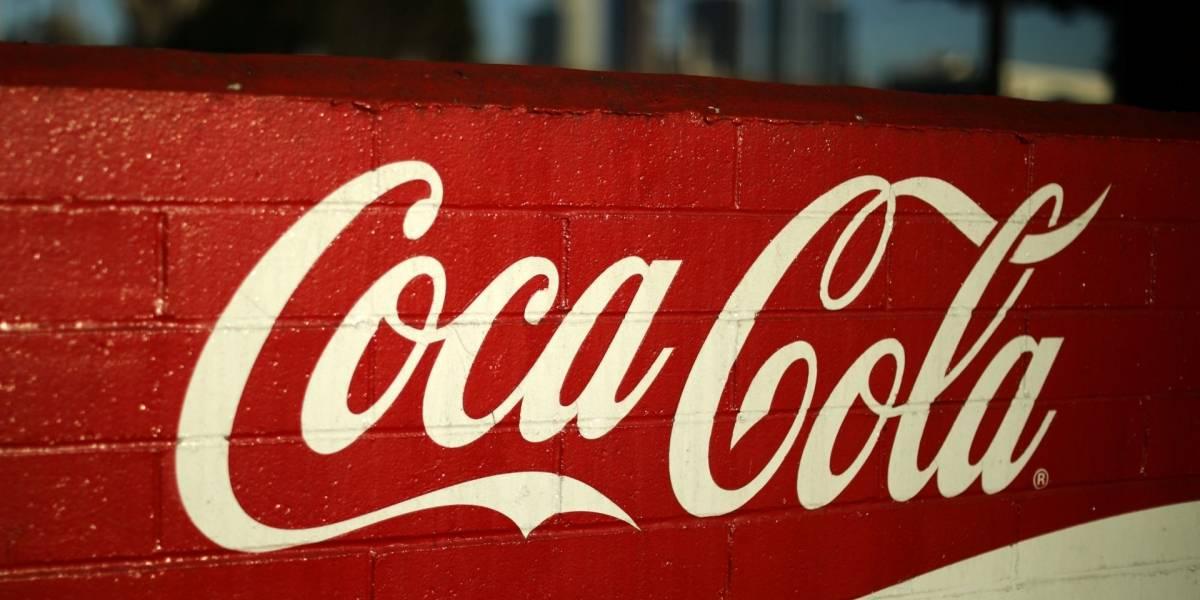 Una investigación acusa a Coca-Cola de financiar estudios científicos que sirven a sus intereses comerciales