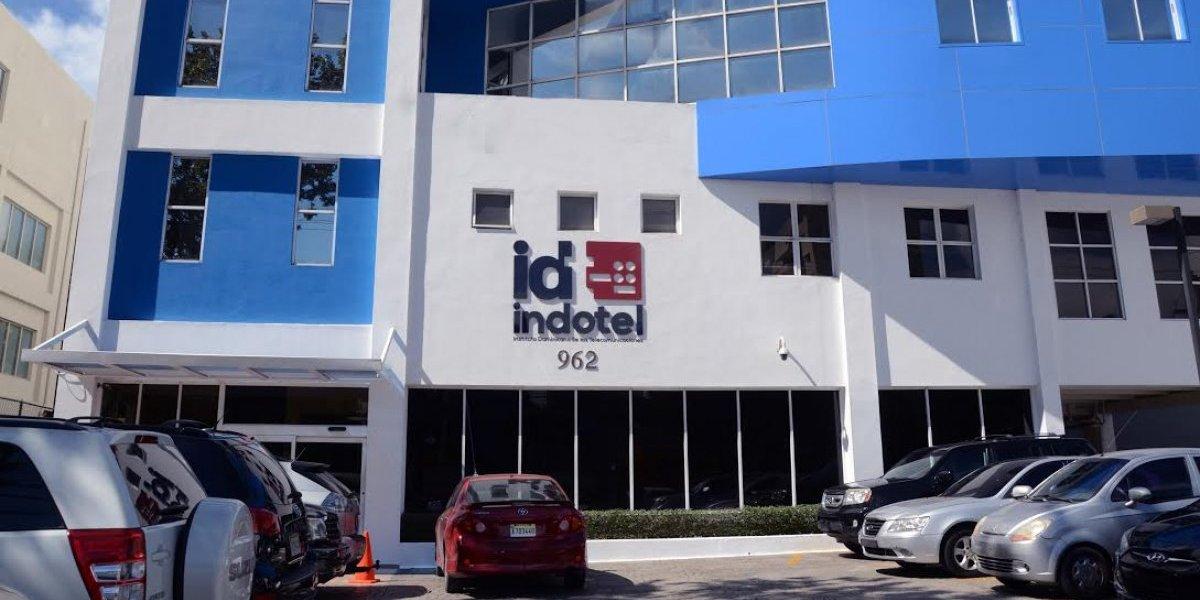Indotel suspende por un año la concesión de licencias para radiodifusión