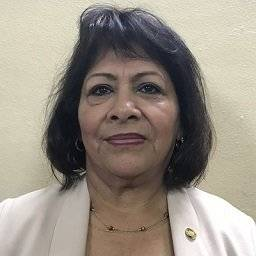 Diputada Edna Soto. Foto: Congreso