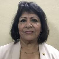 Diputada Edna Soto.