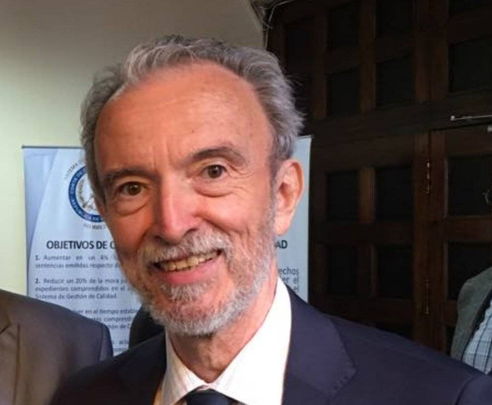 Gabriel Orellana