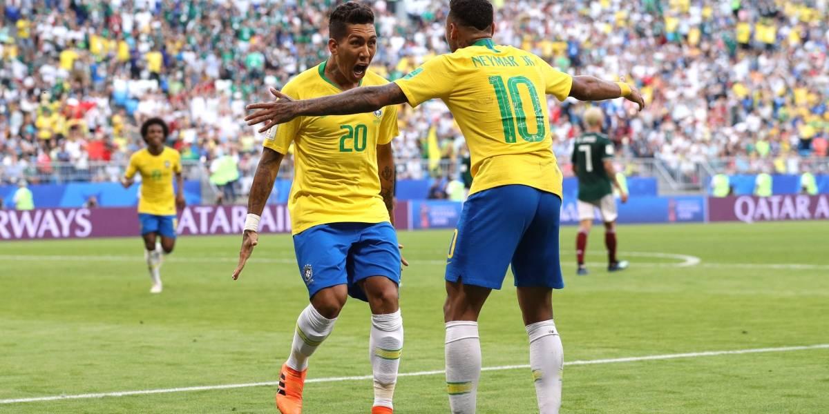 Seleção Brasileira  onde assistir ao vivo o jogo amistoso Brasil x Estados  Unidos f605c819bdfa8