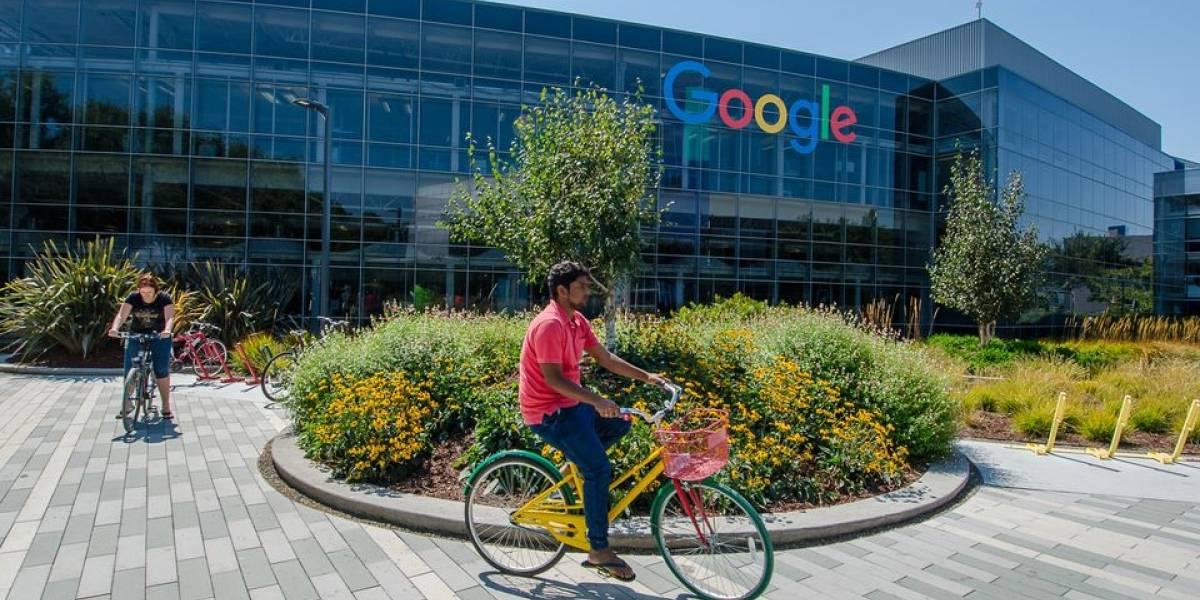 Google ya tiene fecha y lugar para mostrar el Pixel 3 al mundo