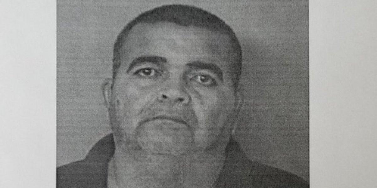 Acusan por drogas a hombre enjuiciado por asesinar a su esposa