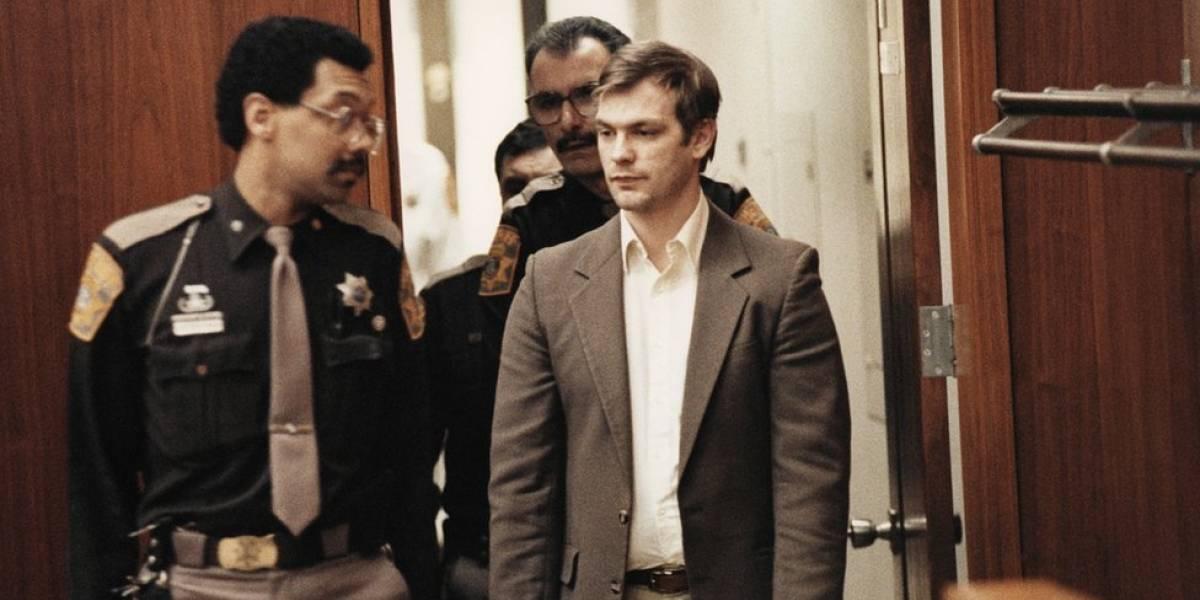 Por que os anos 1980 ficaram marcados como a década dos serial killers nos EUA