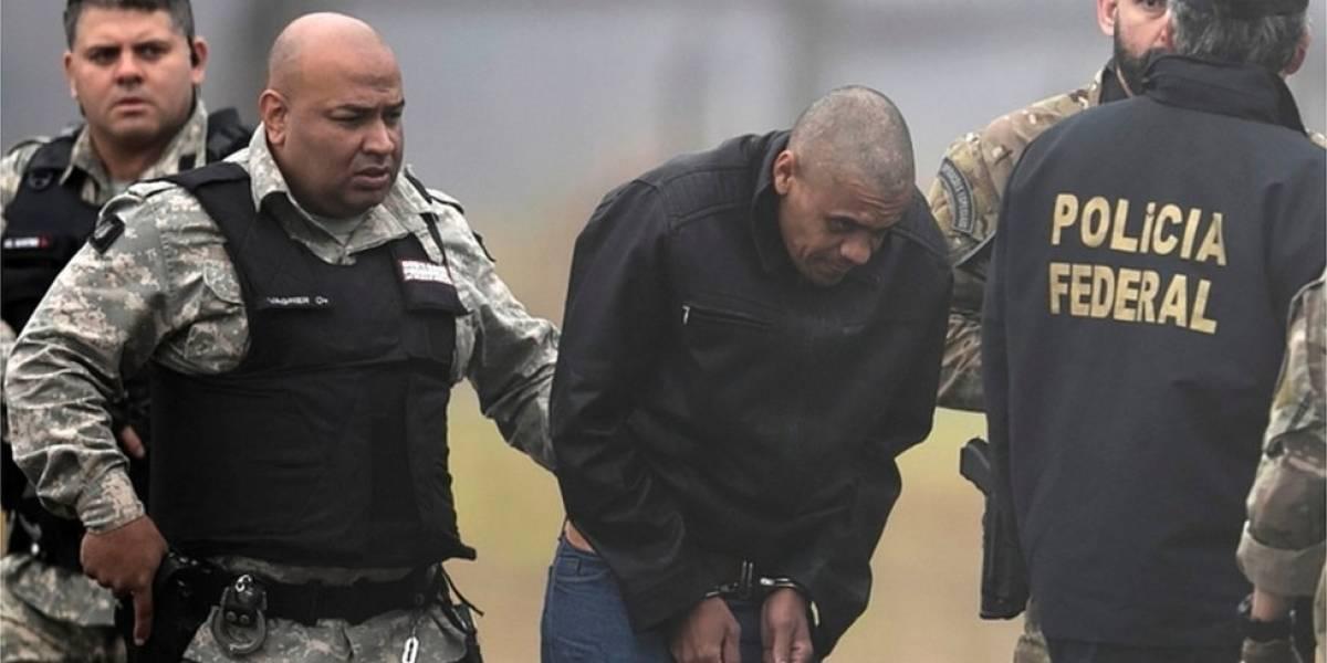 O que é a Lei de Segurança Nacional, usada para indiciar autor de ataque contra Bolsonaro