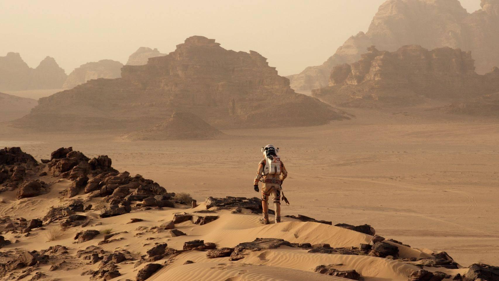 La jugosa recompensa de la NASA que ofrecerá a quien logre transformar dióxido de carbono en azúcar