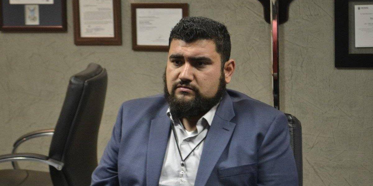 Balean a alcalde electo de Gómez Farías, Chiahuahua