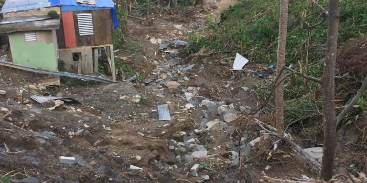 Alcaldes denuncian limitaciones en preparativos ante tormenta Isaac