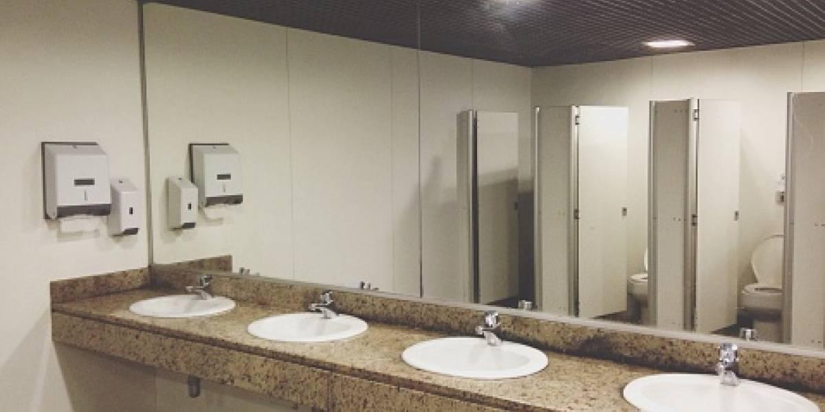 UNAM lanza convocatoria para diseñar baños incluyentes