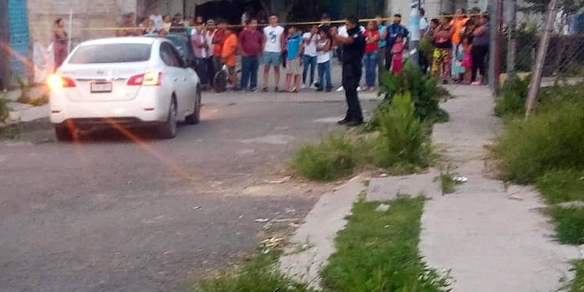 Se registran 11 homicidios en la Zona Metropolitana de Guadalajara