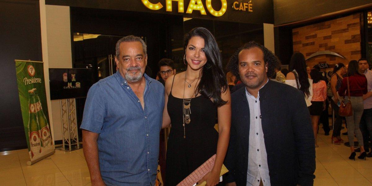 #TeVimosEn: Abre sus puertas en Ágora Mall 'Chao Café Teatro'