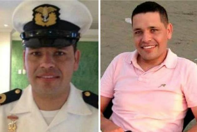 Se conoce testimonio de niña de 12 años que permitió captura del capitán Raúl Romero