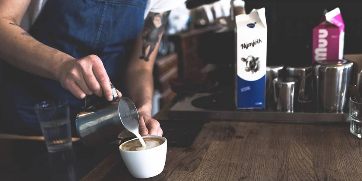 Esta importante cadena de cafeterías 'le dice adiós' a México