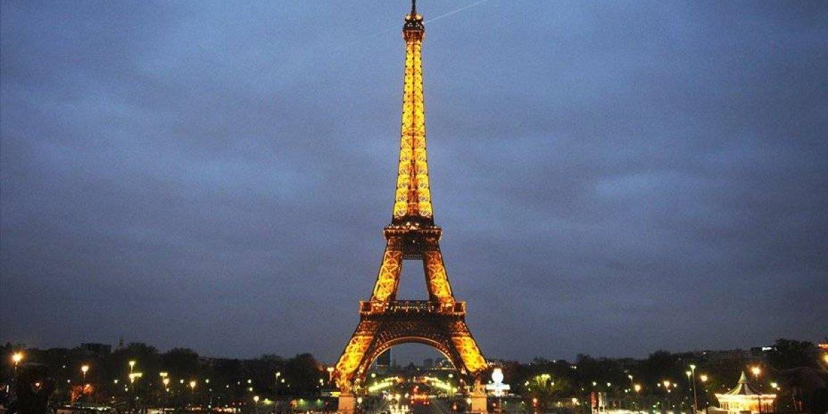 Exige 12,5 millones de euros: París demandó con cifra récord a Airbnb y lo acusa de permitir anuncios ilegales