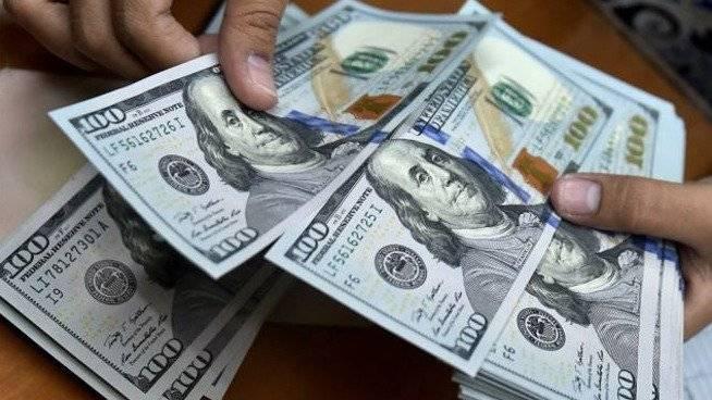 La Inversión Extranjera Directa (IED) que captó México casi se cuadruplicó con la TLCAN. En 1999, el capital foráneo en el país sumaba ocho mil 250 millones de dólares; en 2017 alcanzó 29 mil millones de dólares / Getty Images